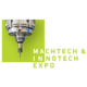 MachTech & InnoTech Expo Sofia 2020 is cancelled